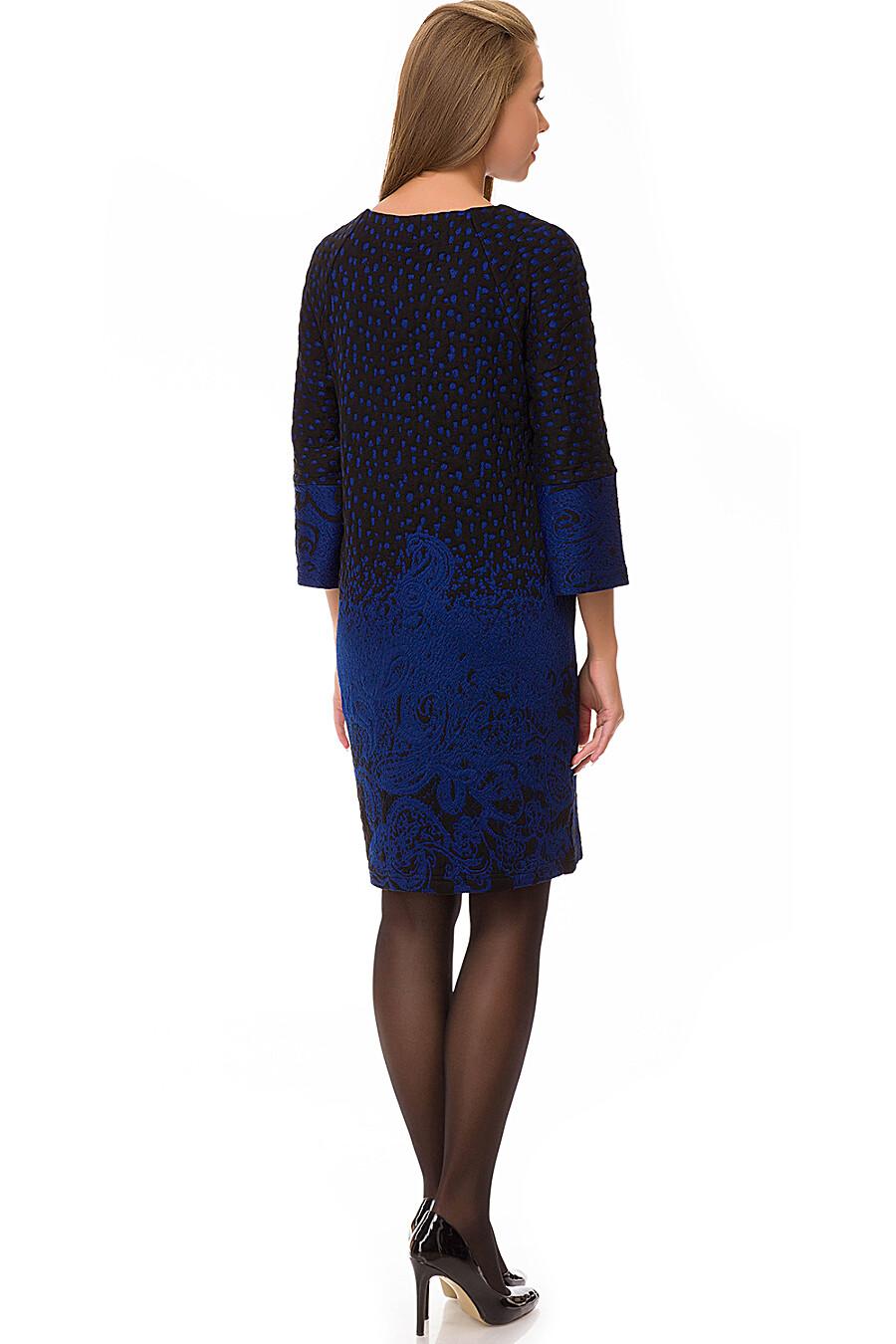 Платье #72300