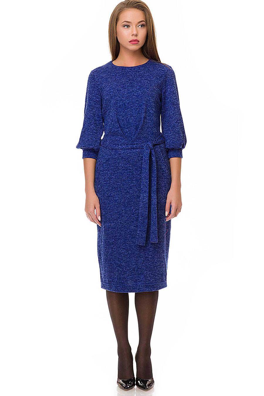 Платье #72305