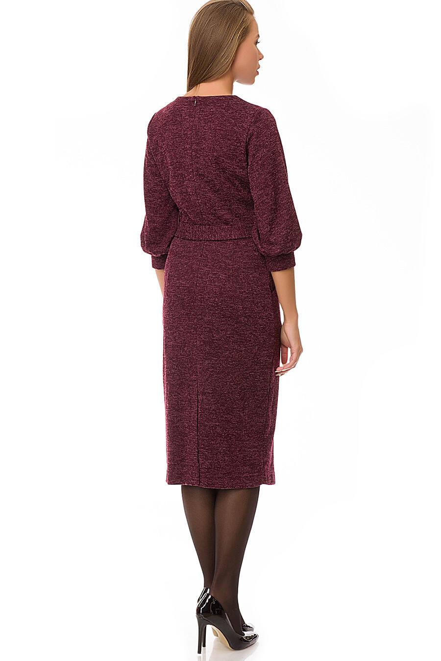 Платье #72314