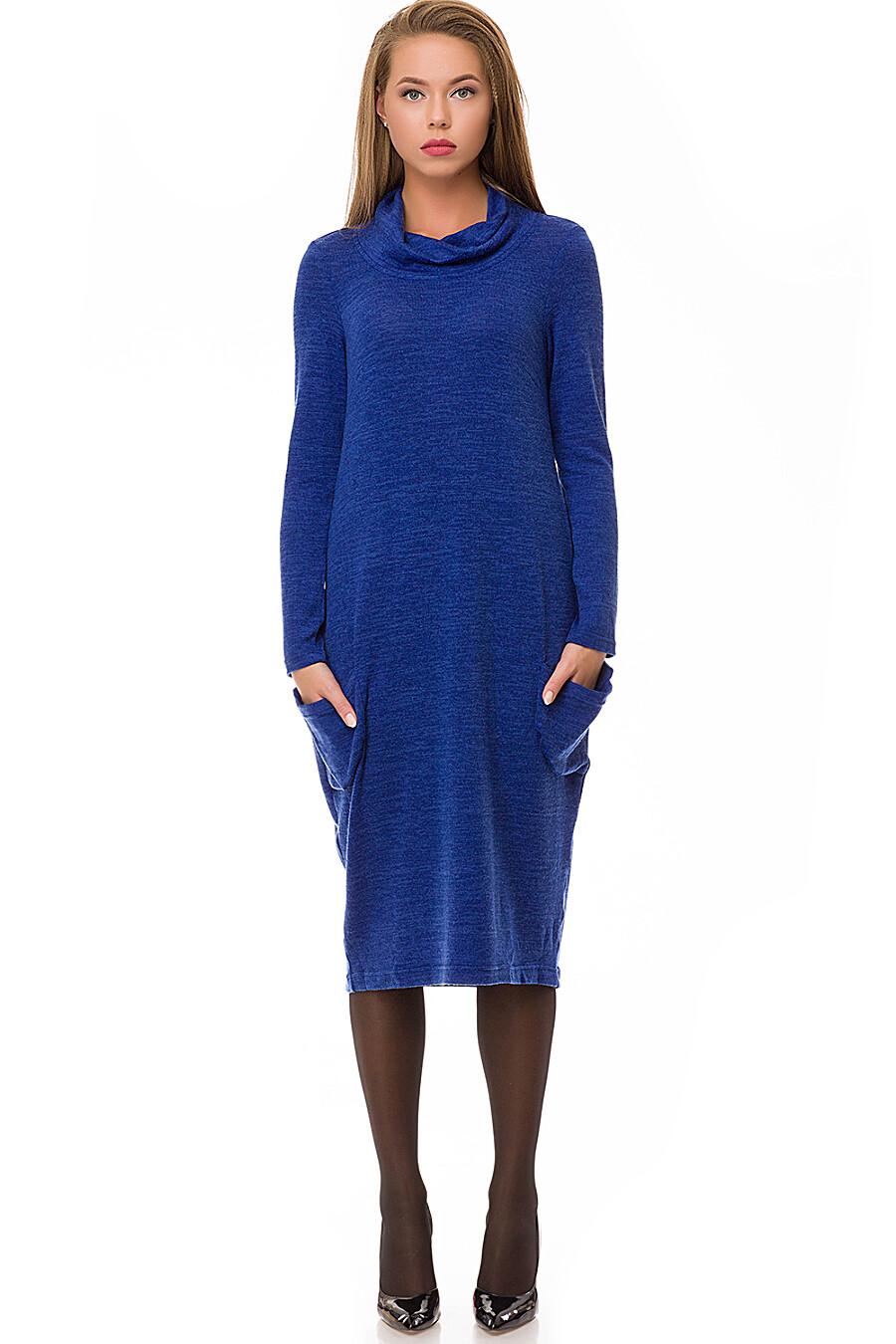 Платье #72322