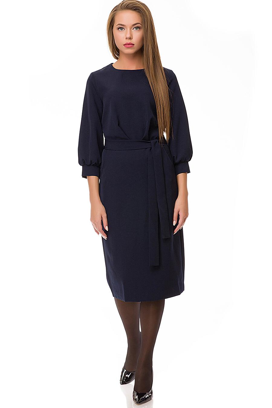 Платье #72330