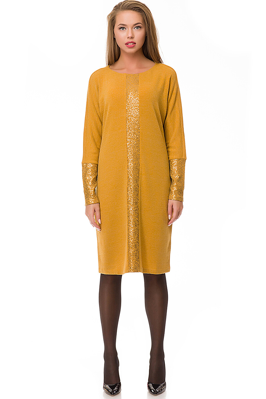 Платье #72331