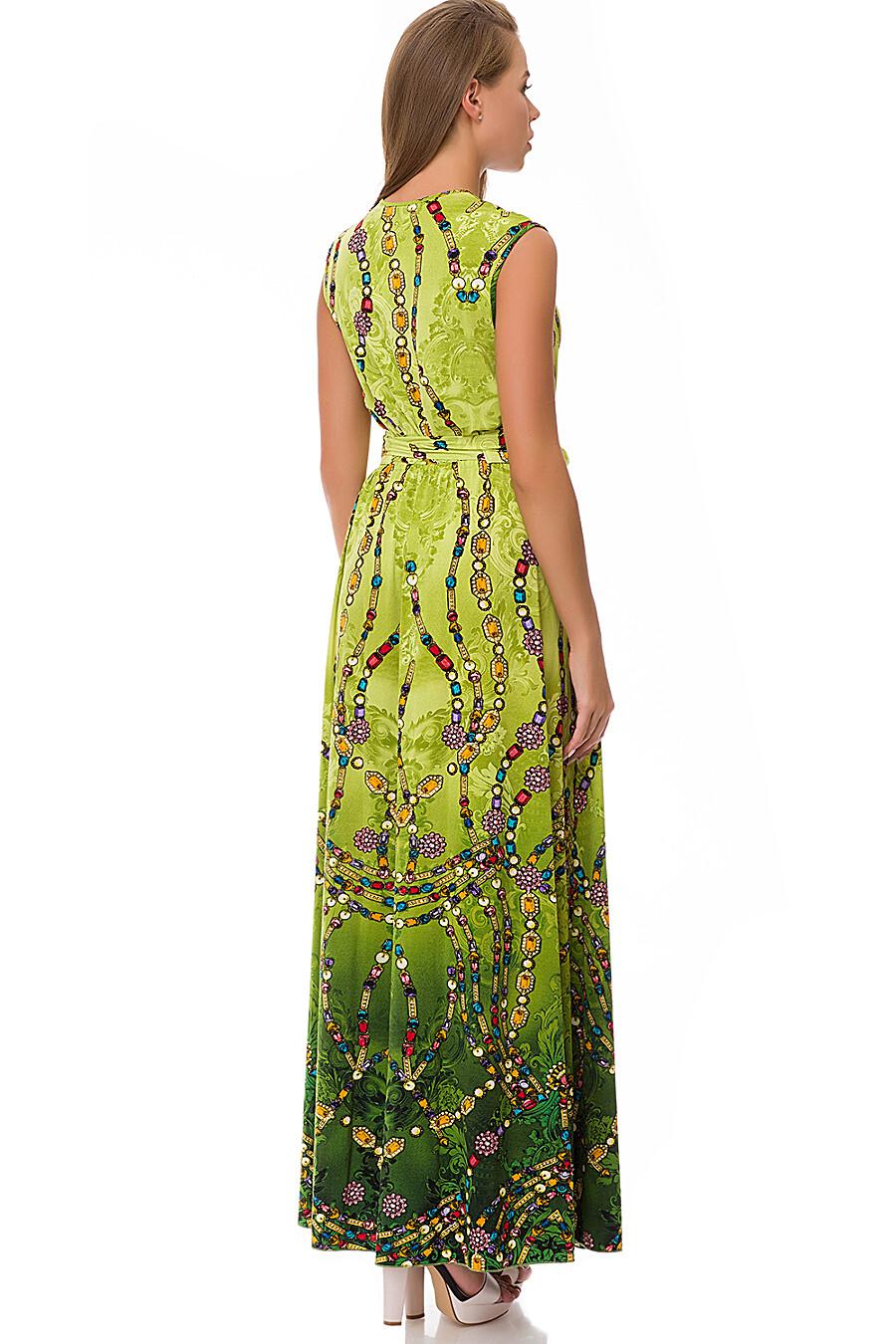 Платье #72393