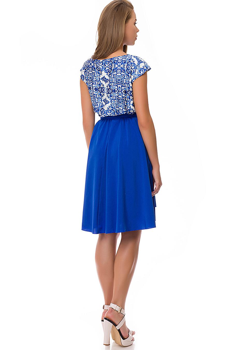 Платье #72394