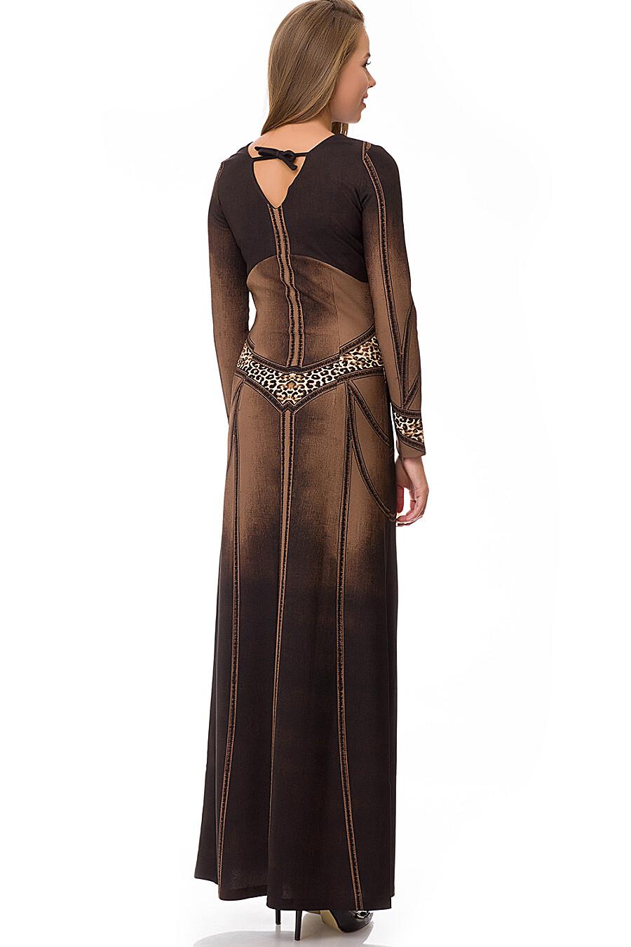 Платье #72413