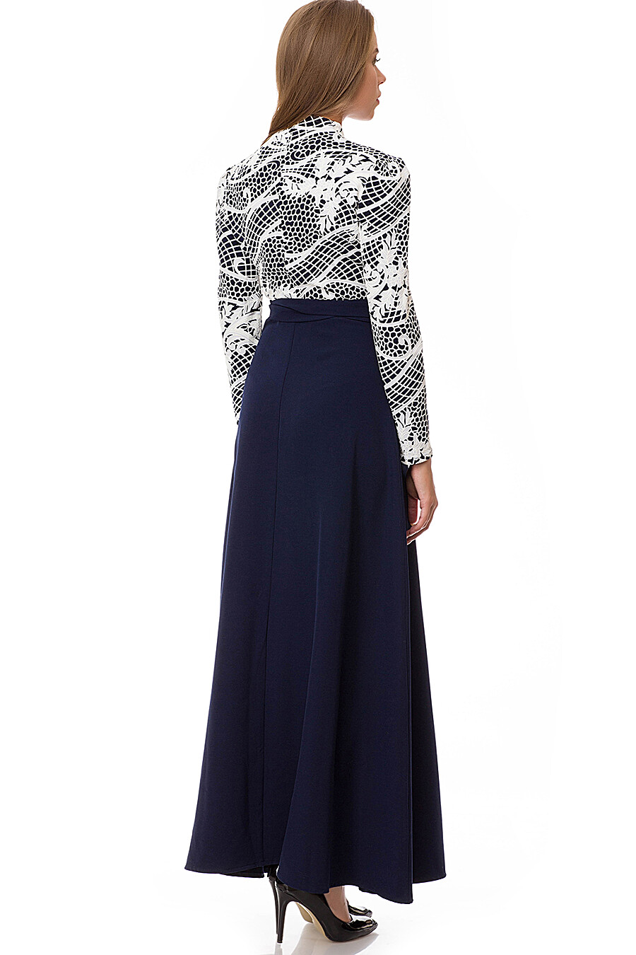 Платье #72422