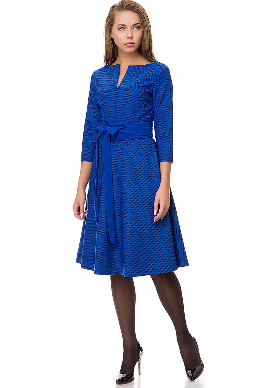 Платье #72428