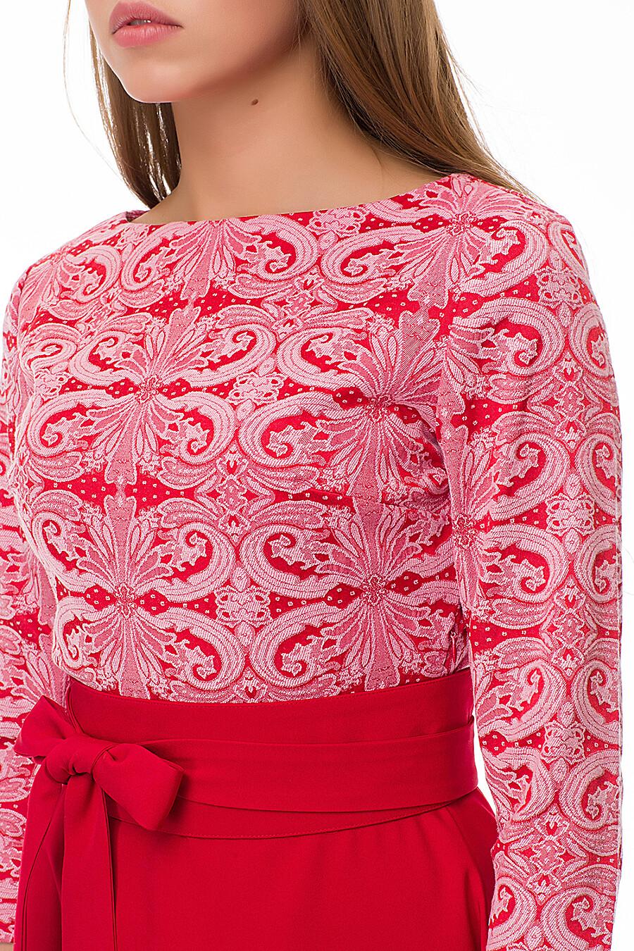 Платье #72439