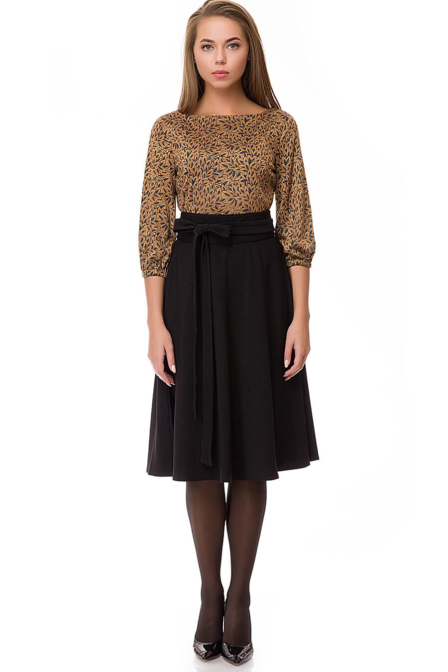 Платье #72444