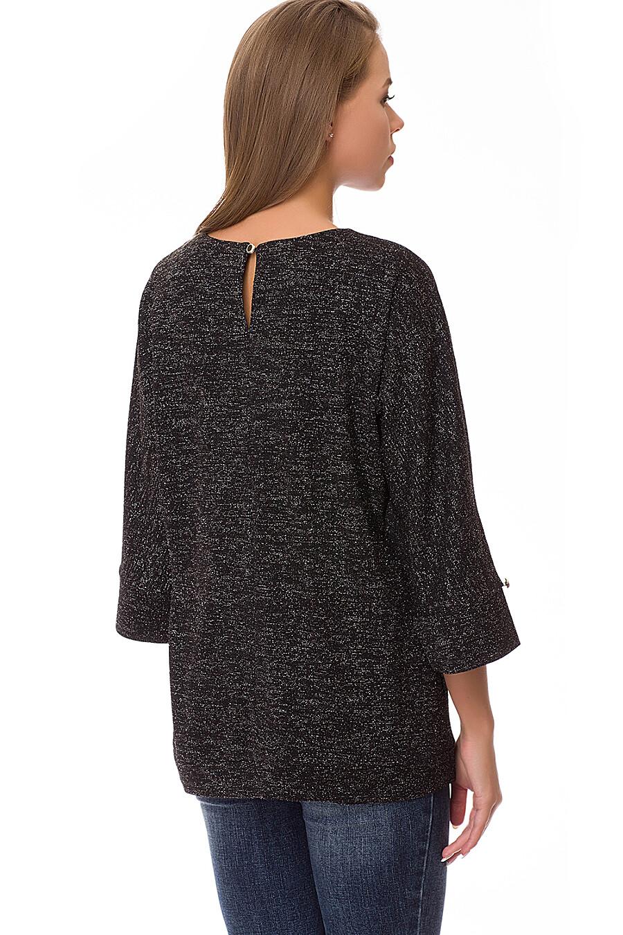 Блузка #72453