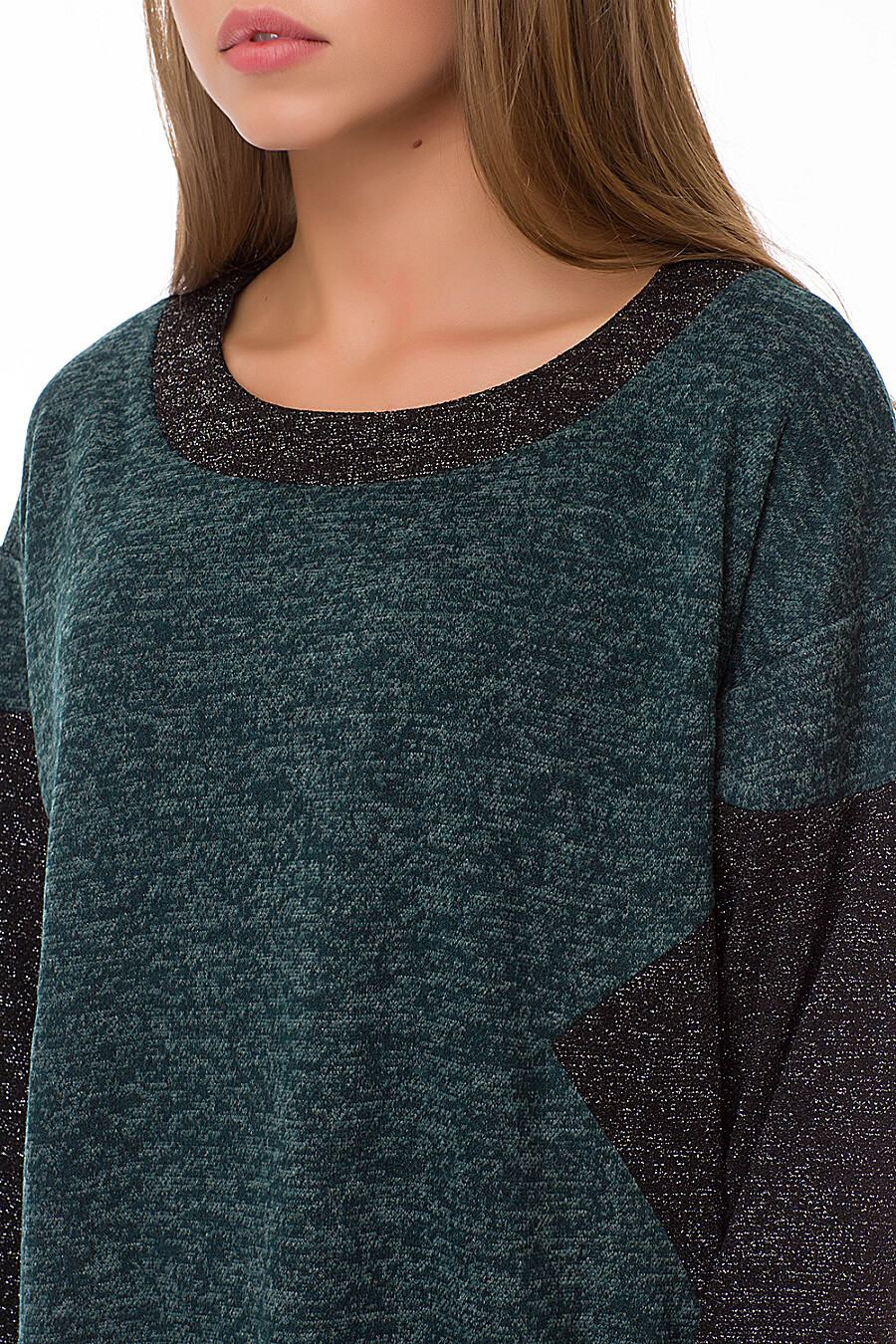 Блузка #72457