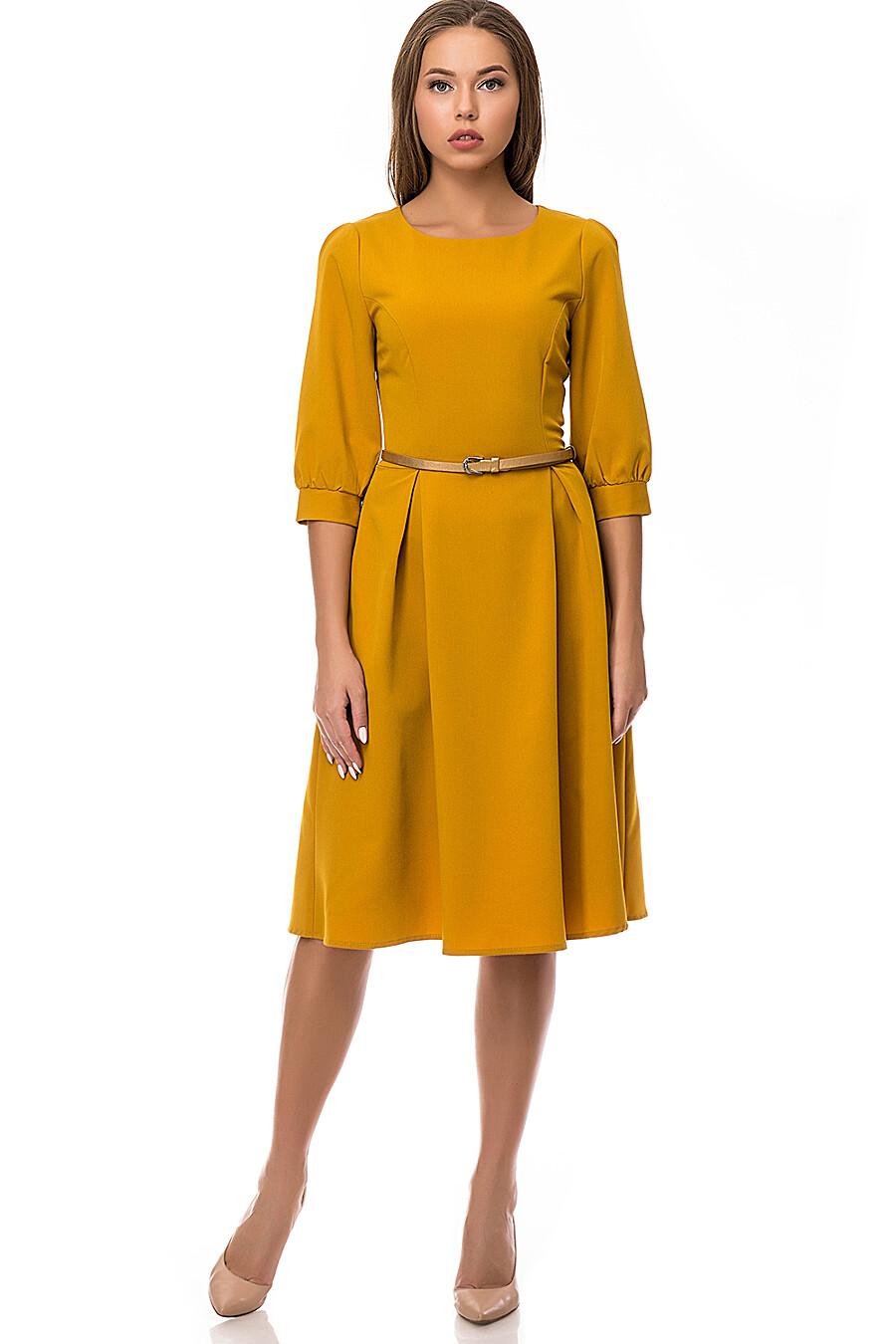 Платье #73163