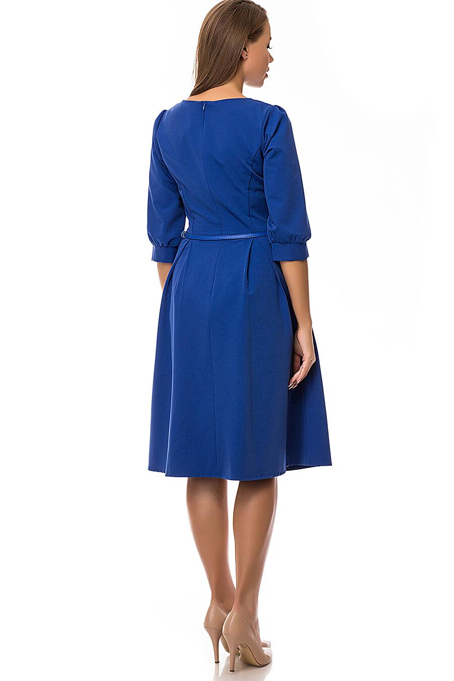 Платье #73168