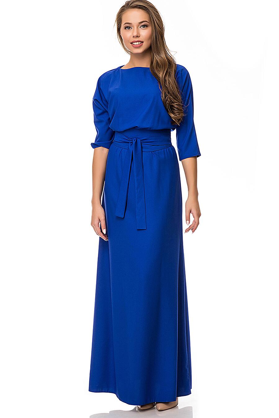 Платье #73169