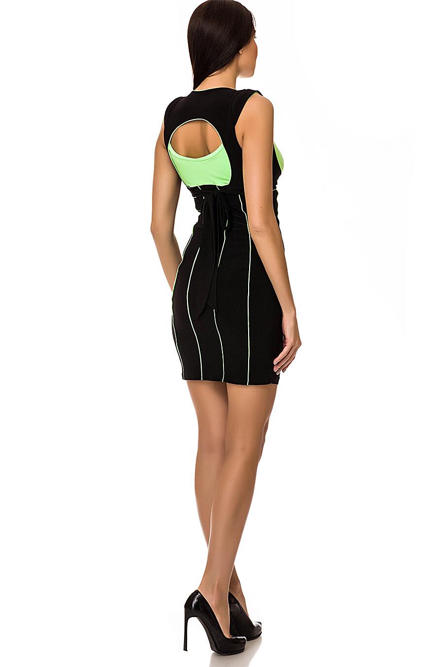 Платье #73184