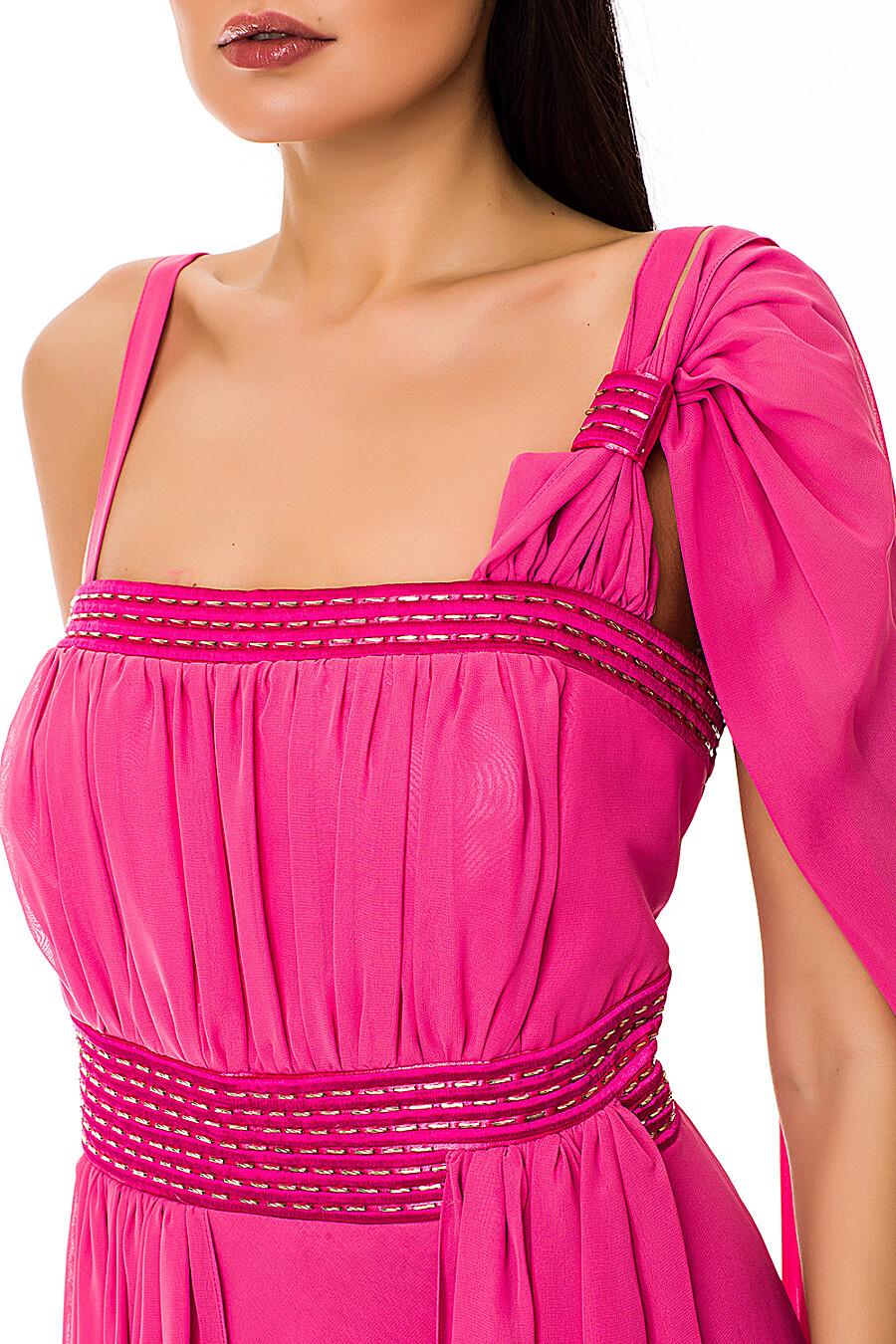 Платье #73194
