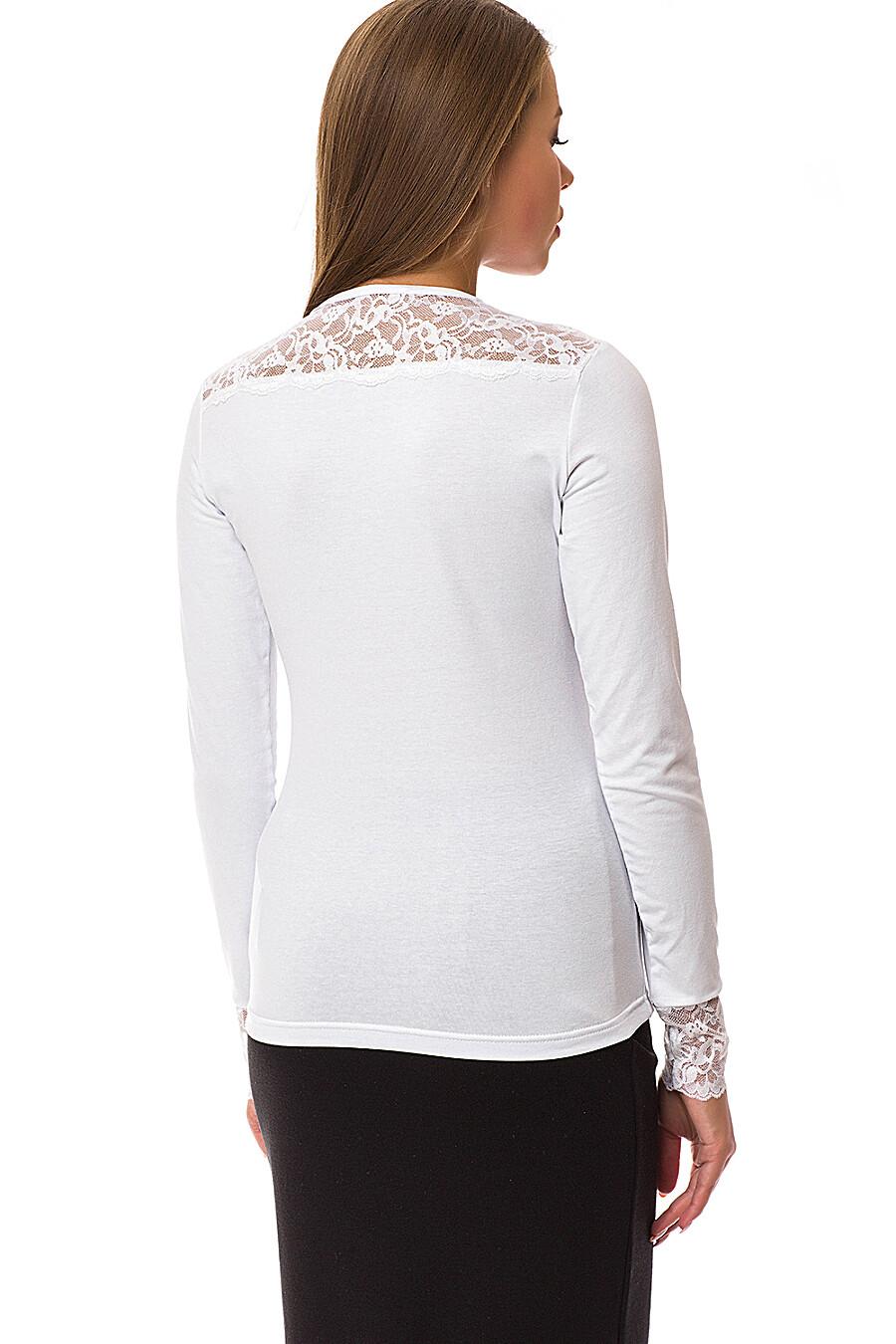 Блузка #73199