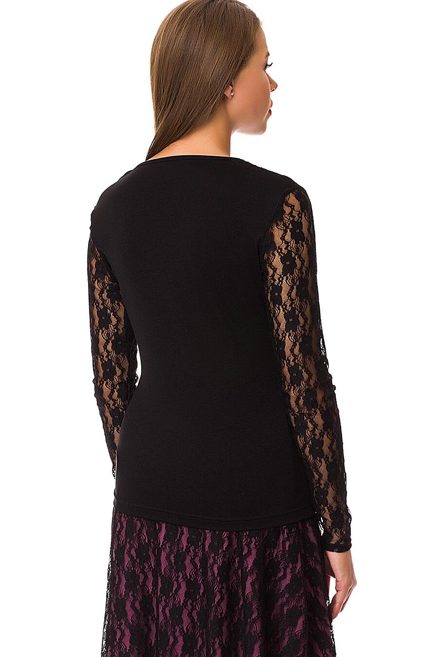 Блузка #73232
