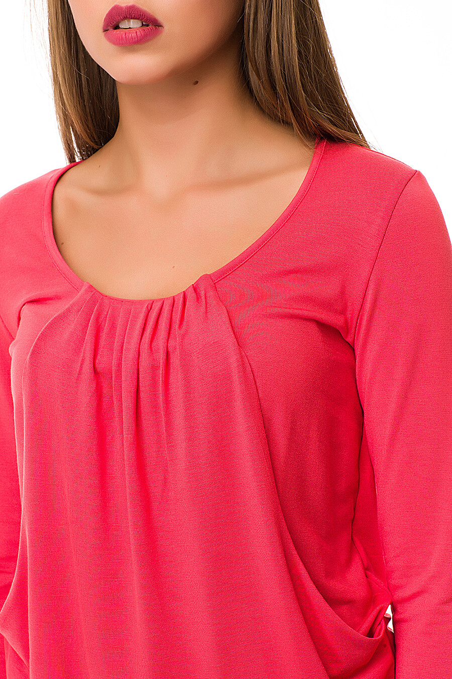 Блузка #73241