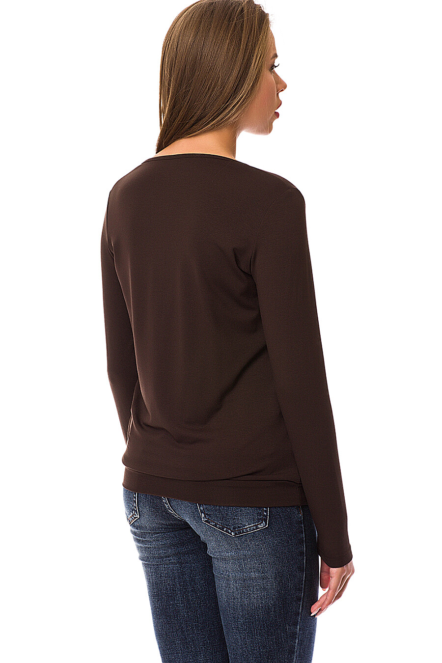 Блузка #73244