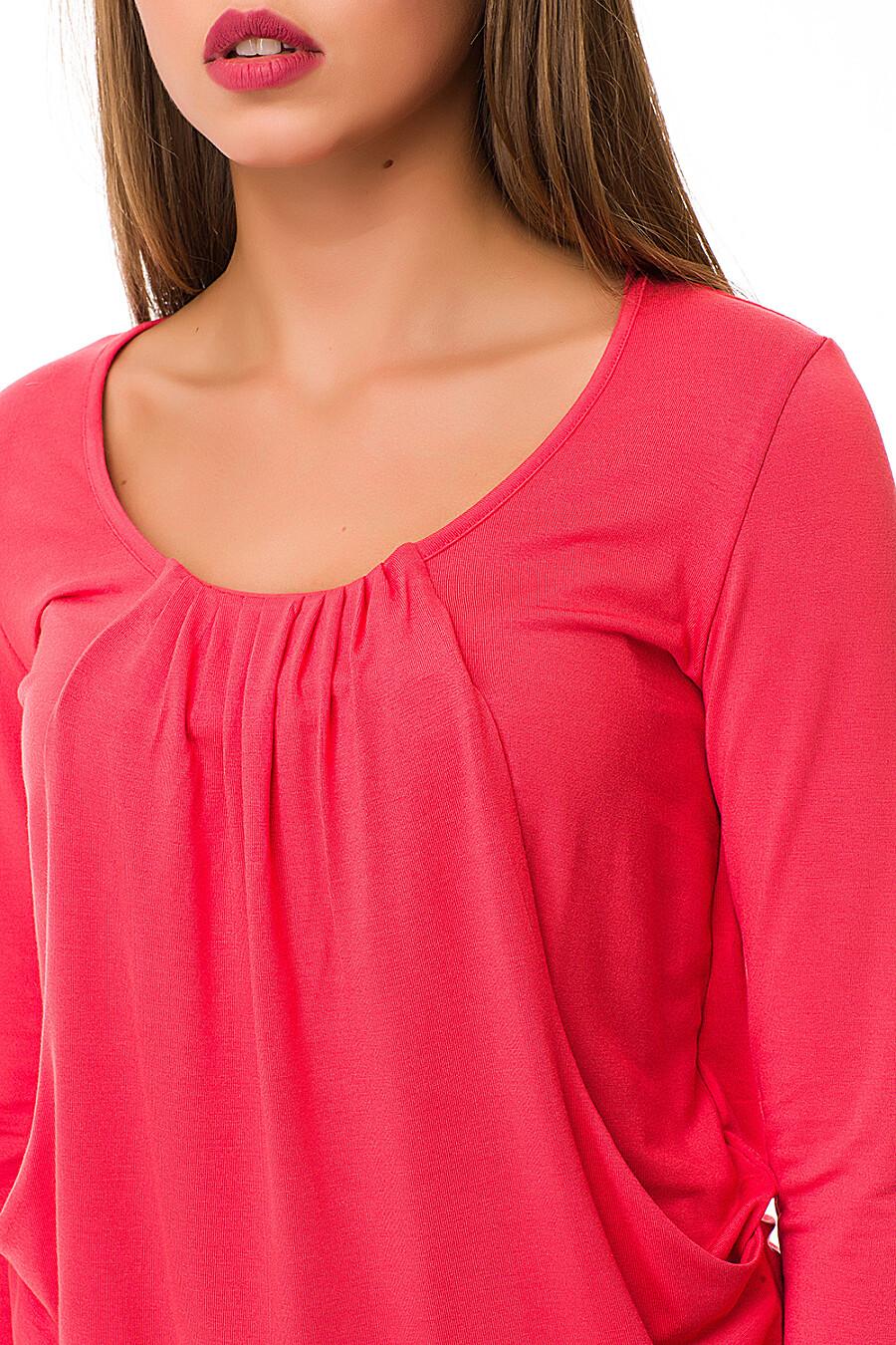 Блузка #73246