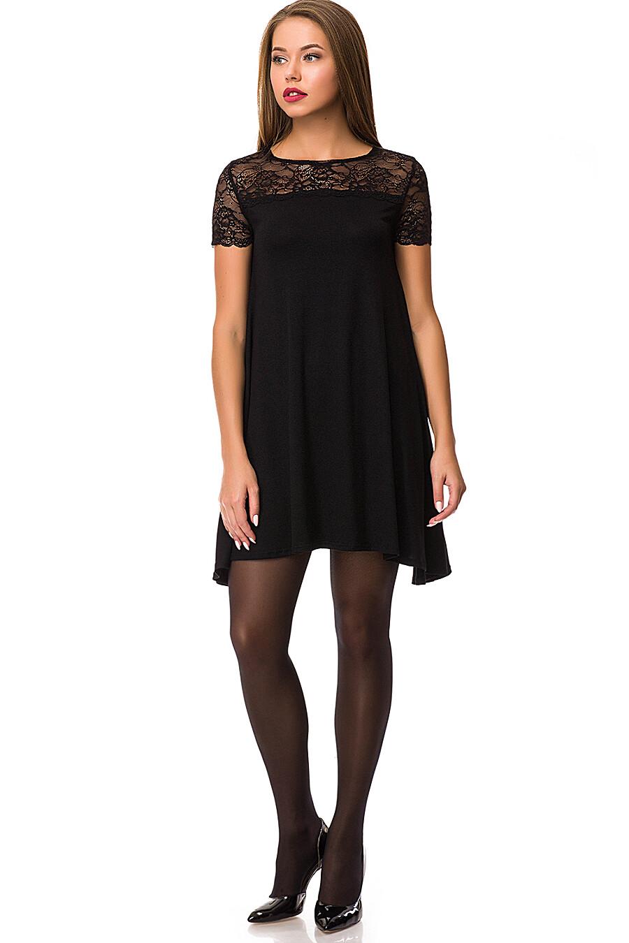 Платье #73249
