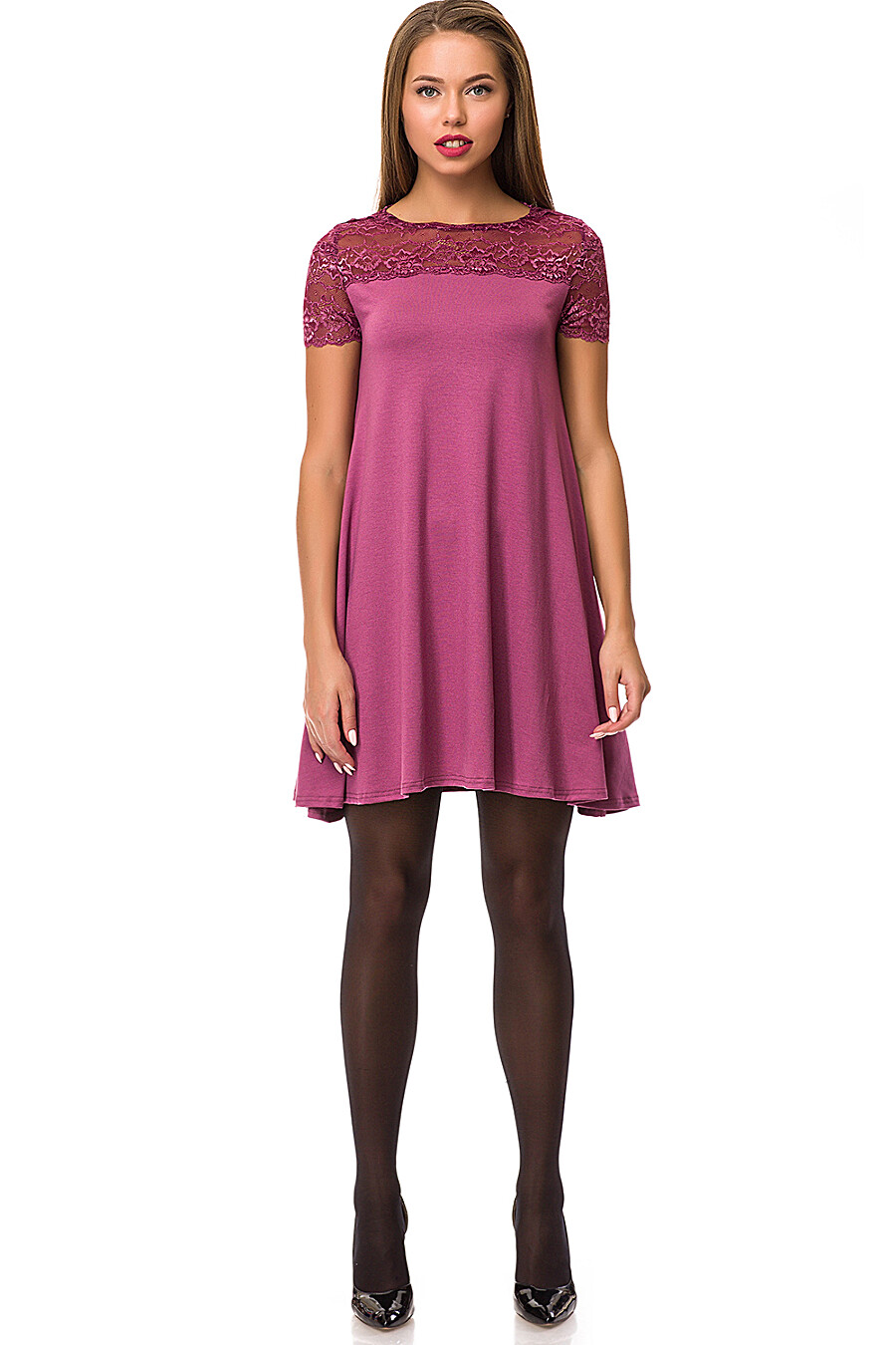 Платье #73250