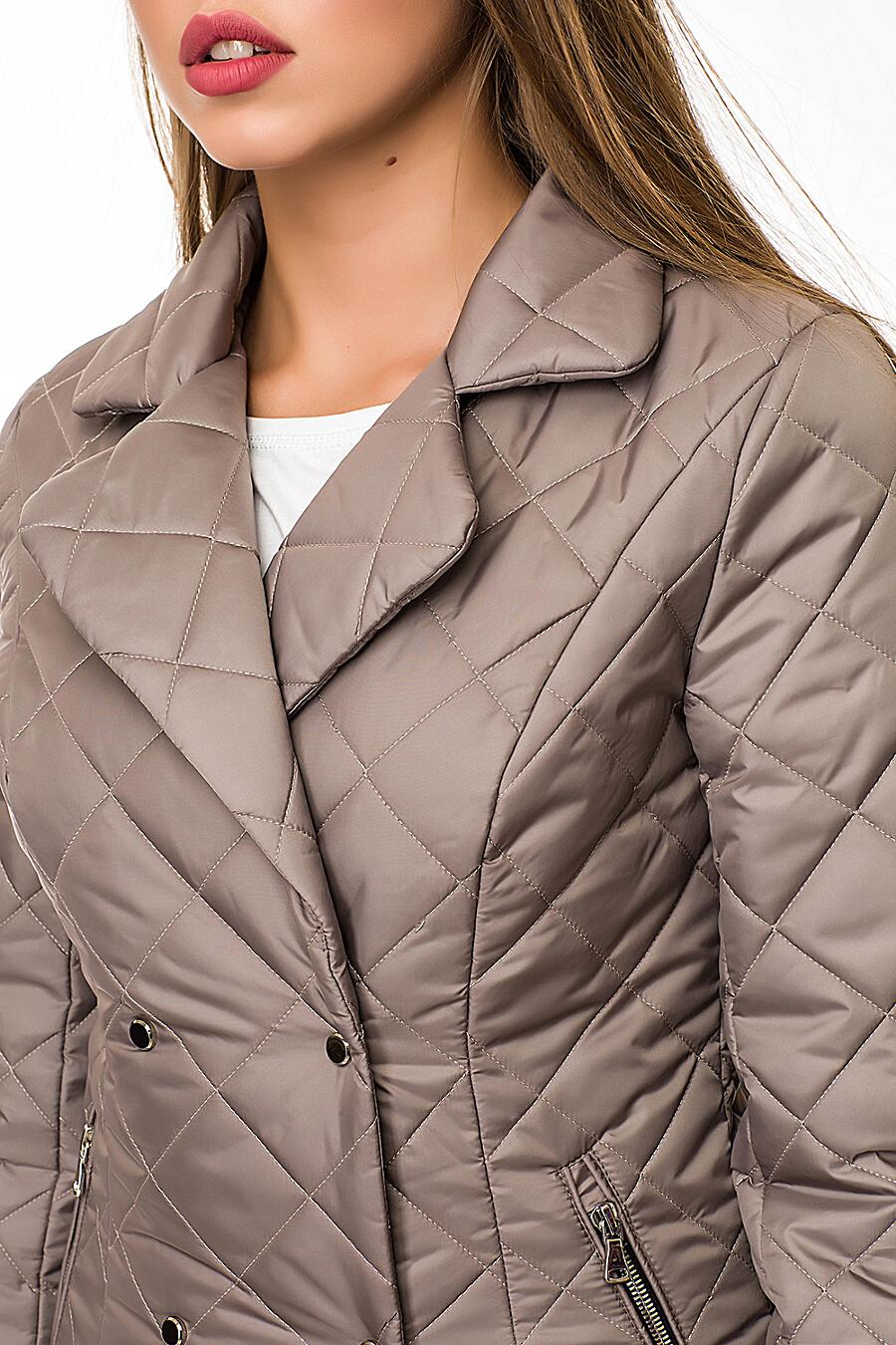 Куртка #73342