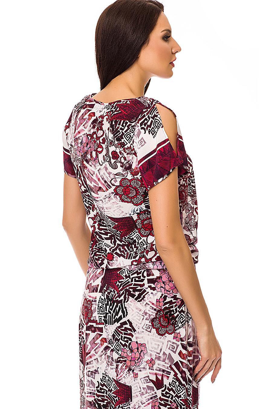 Блузка #73377