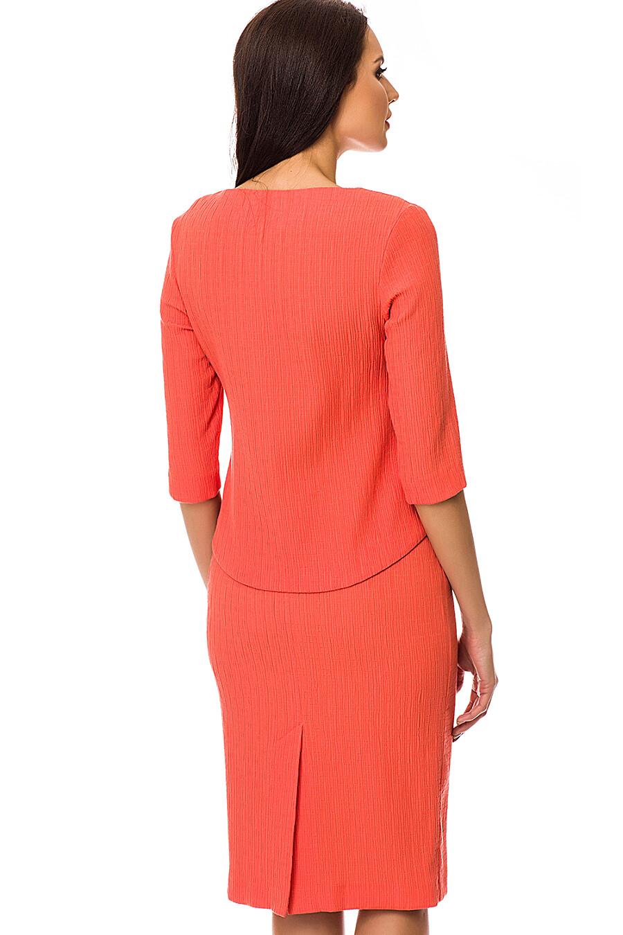 Блузка #73383