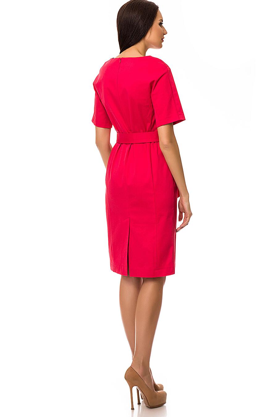 Платье #73411