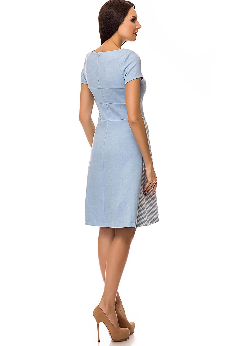 Платье #73422
