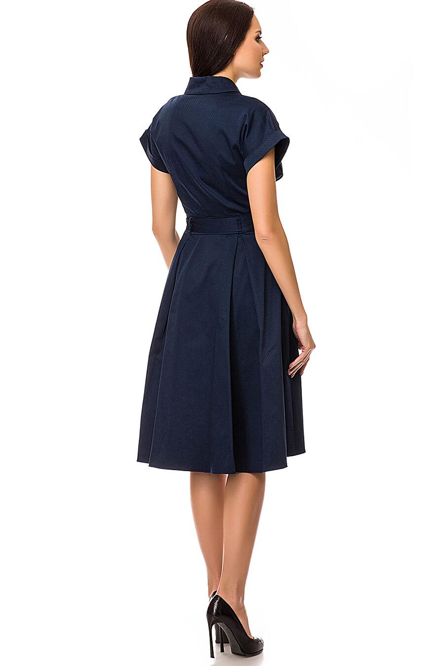 Платье #73431