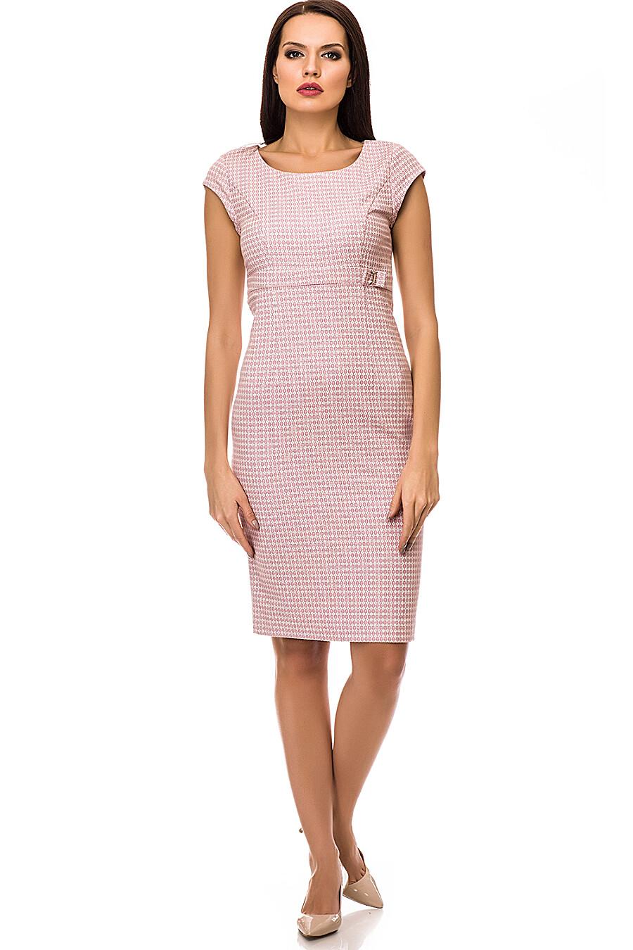 Платье #73434