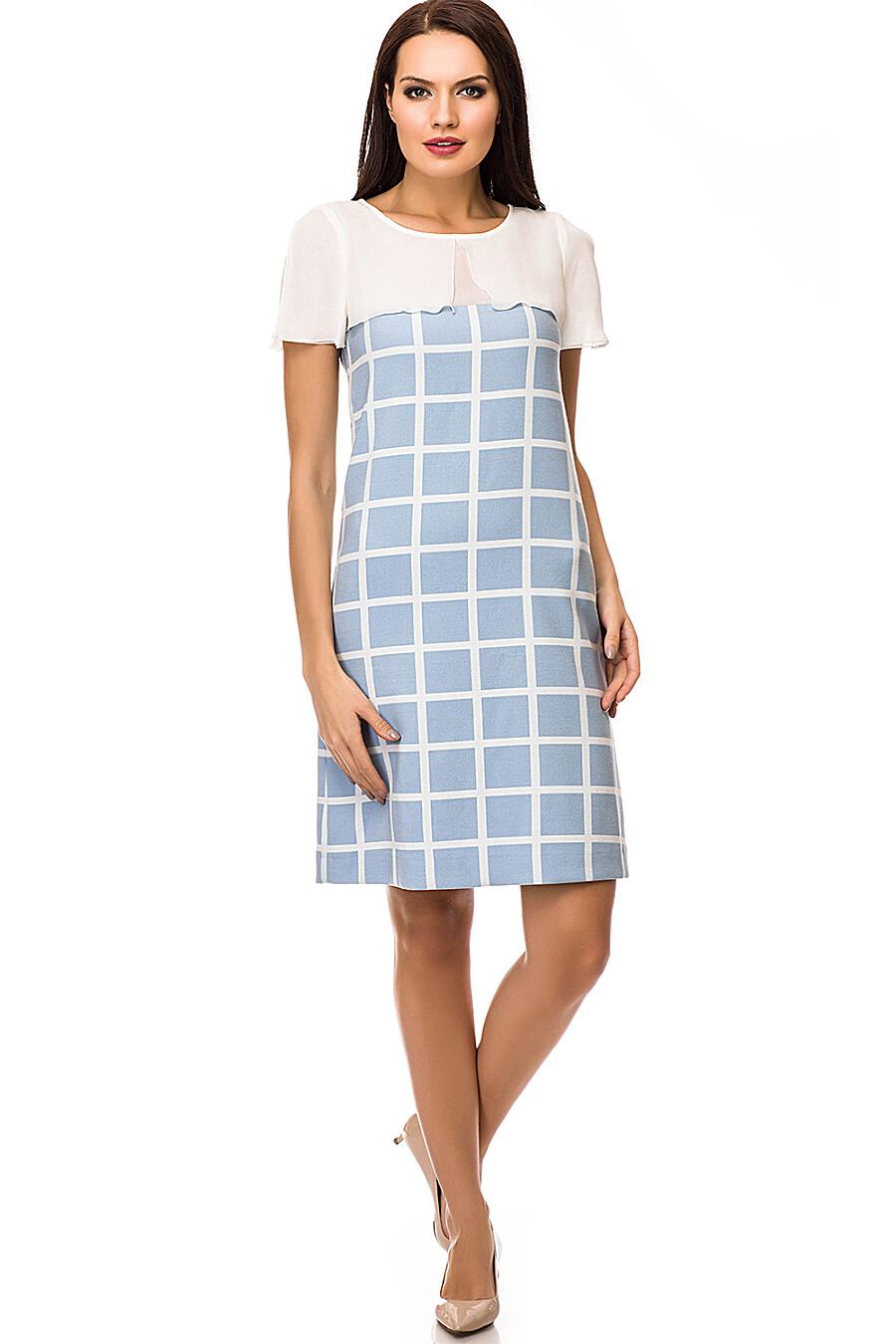 Платье #73435