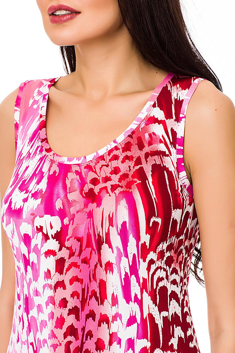 Платье #73440