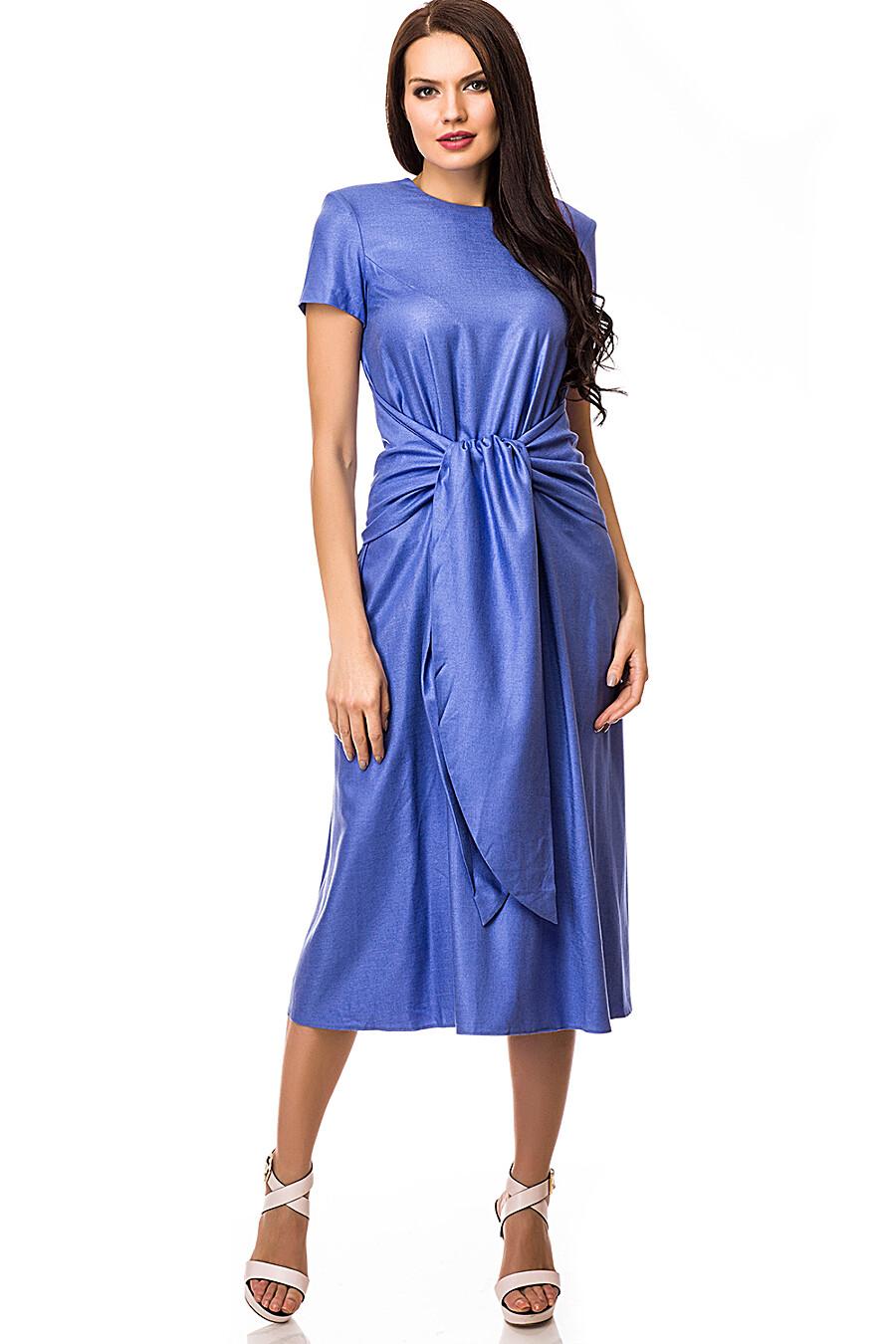Платье #73446