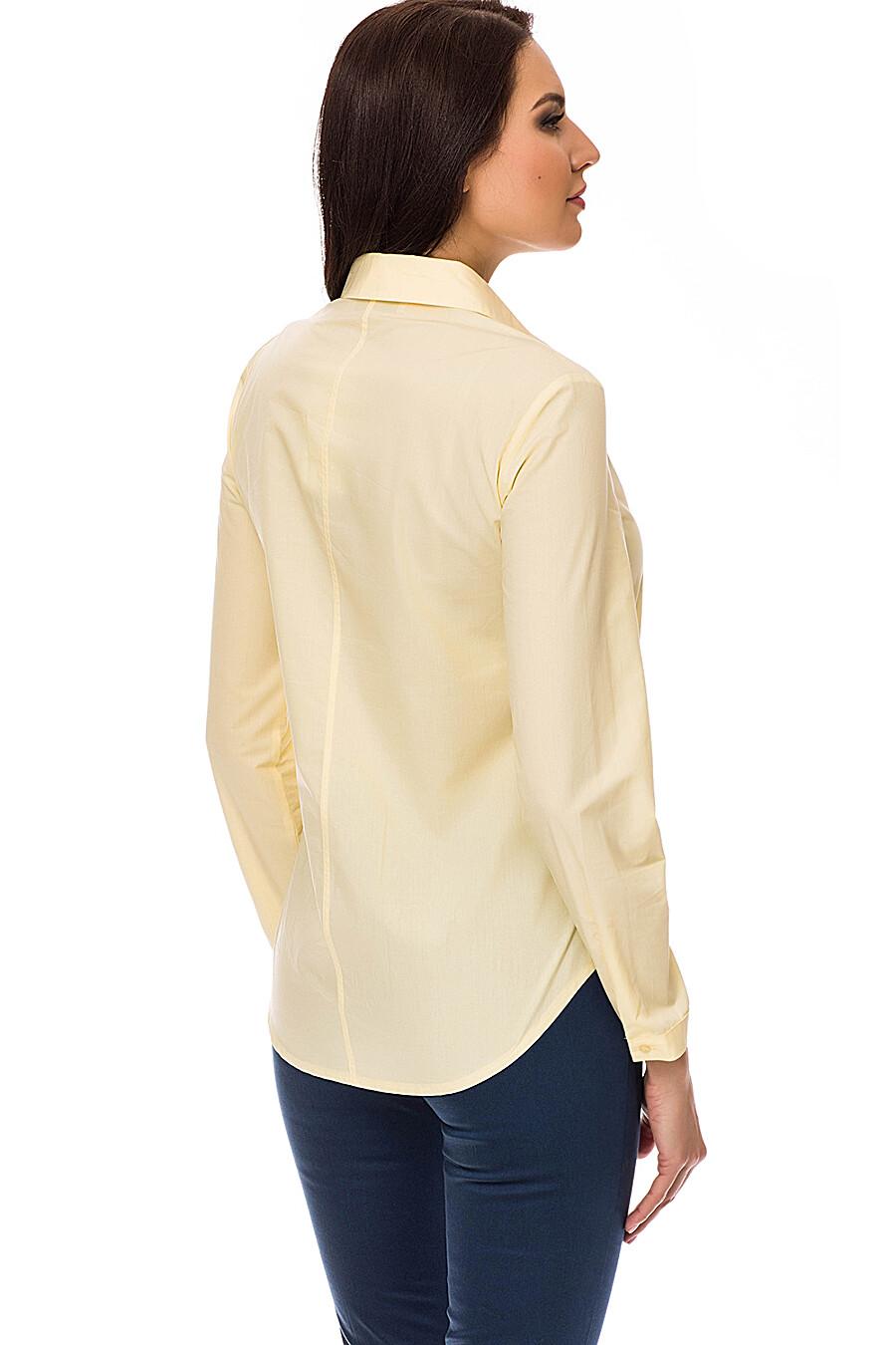 Рубашка #73451