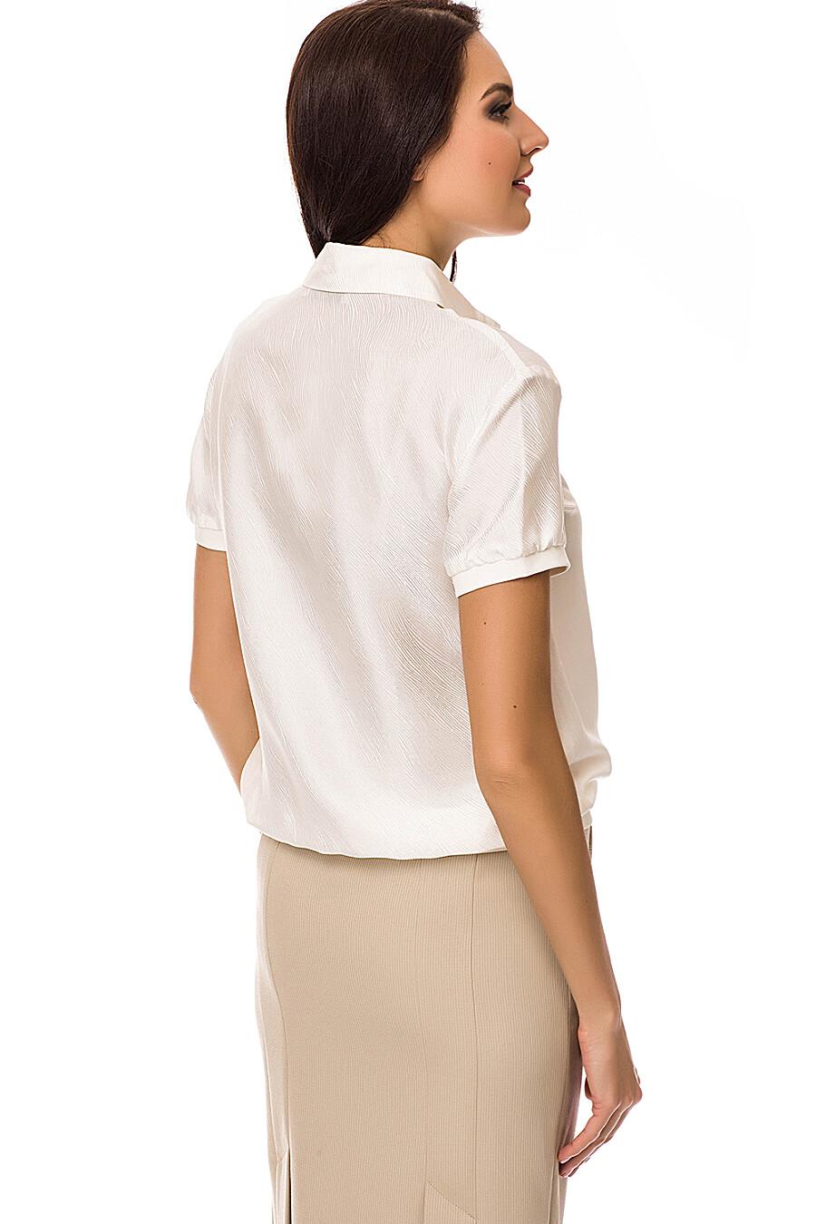 Блузка #73456