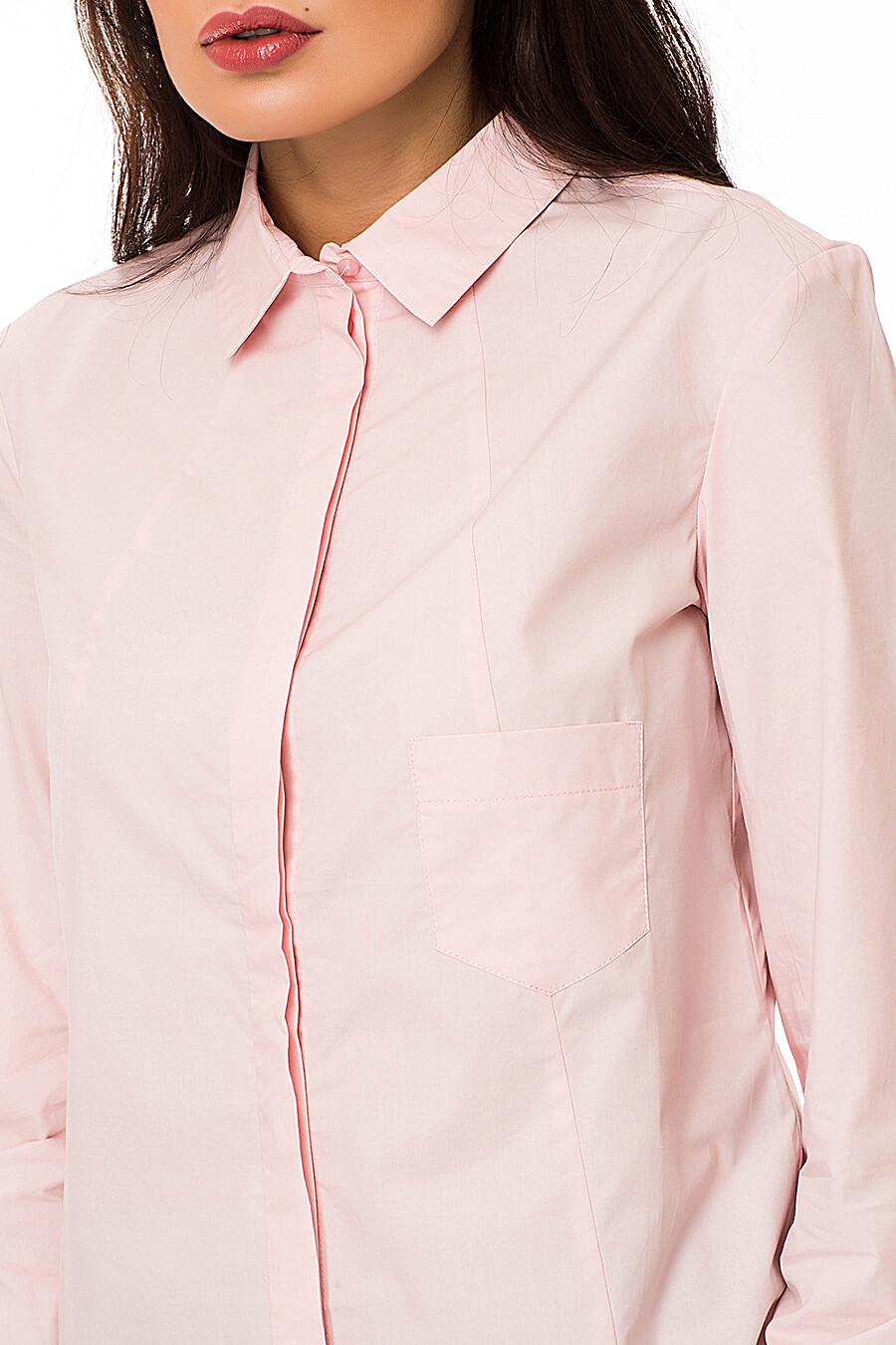 Рубашка #73458