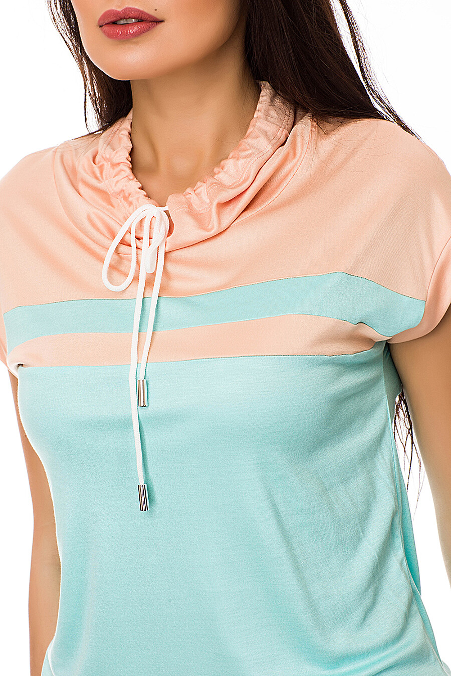 Блузка #73468