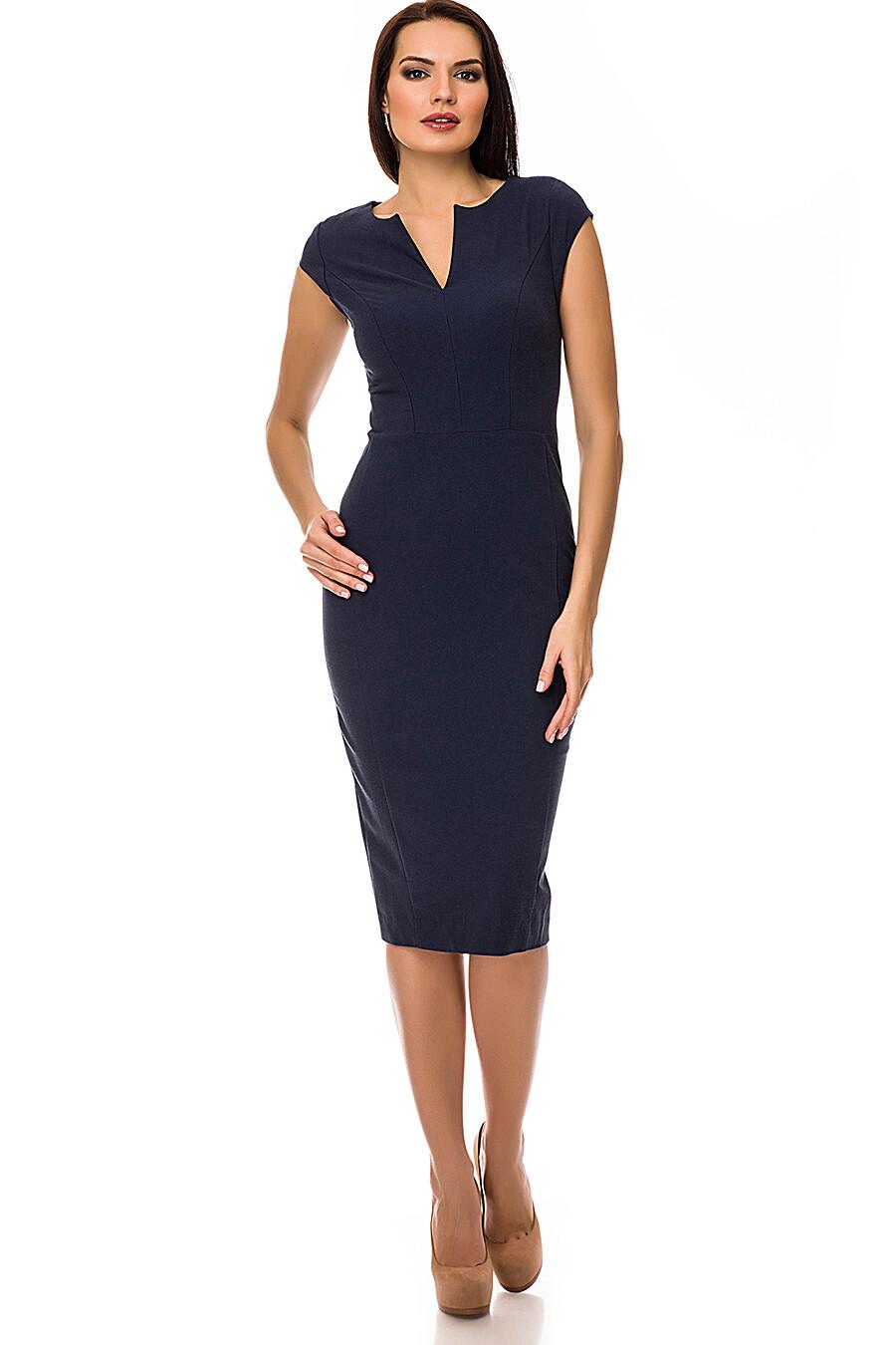 Платье #73500