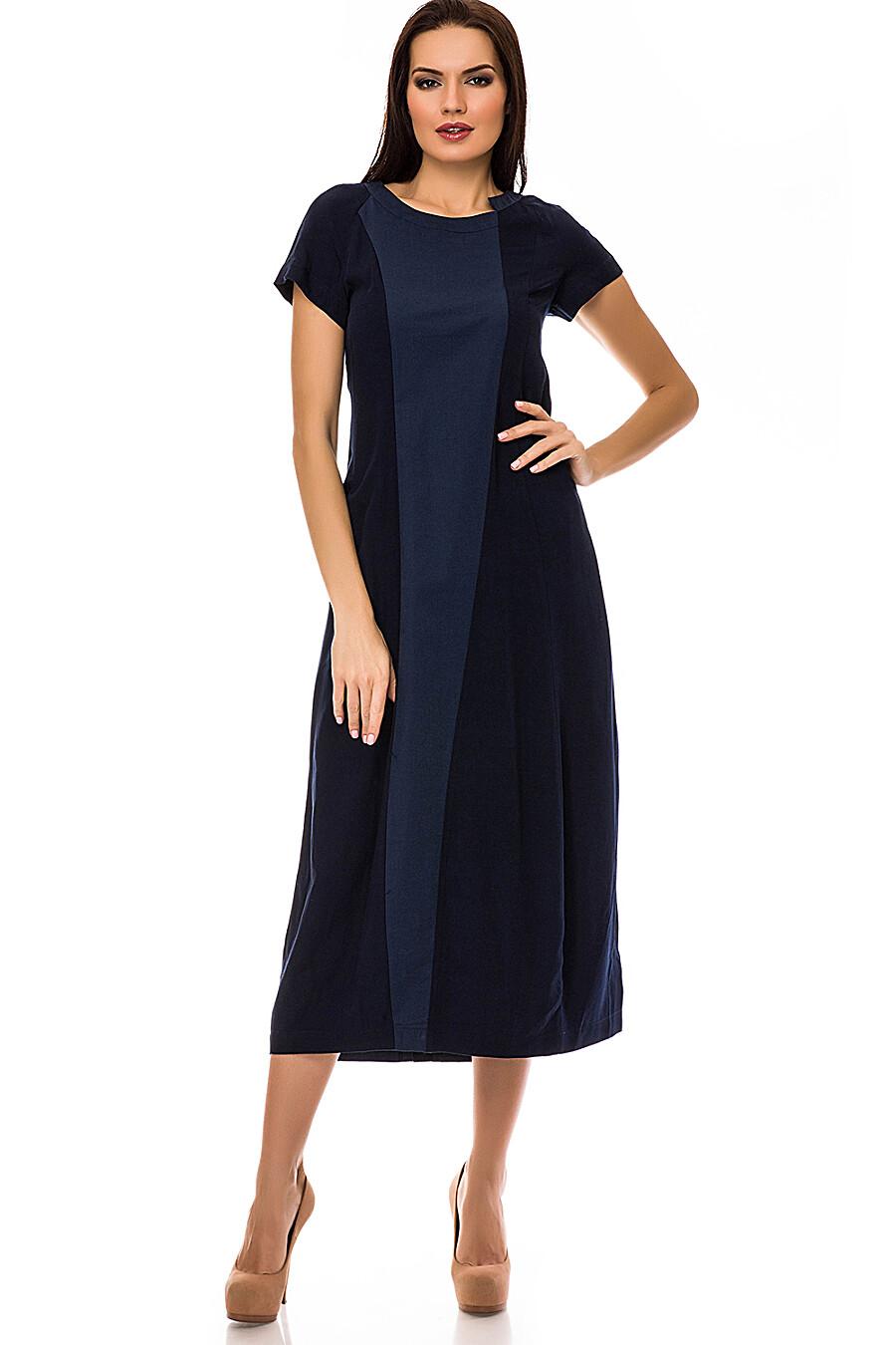 Платье #73501