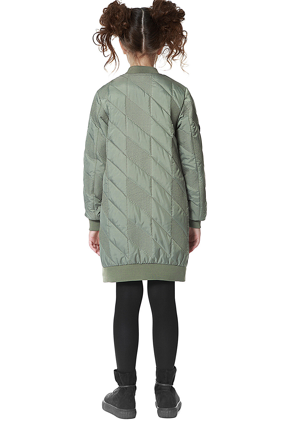 Пальто #75229