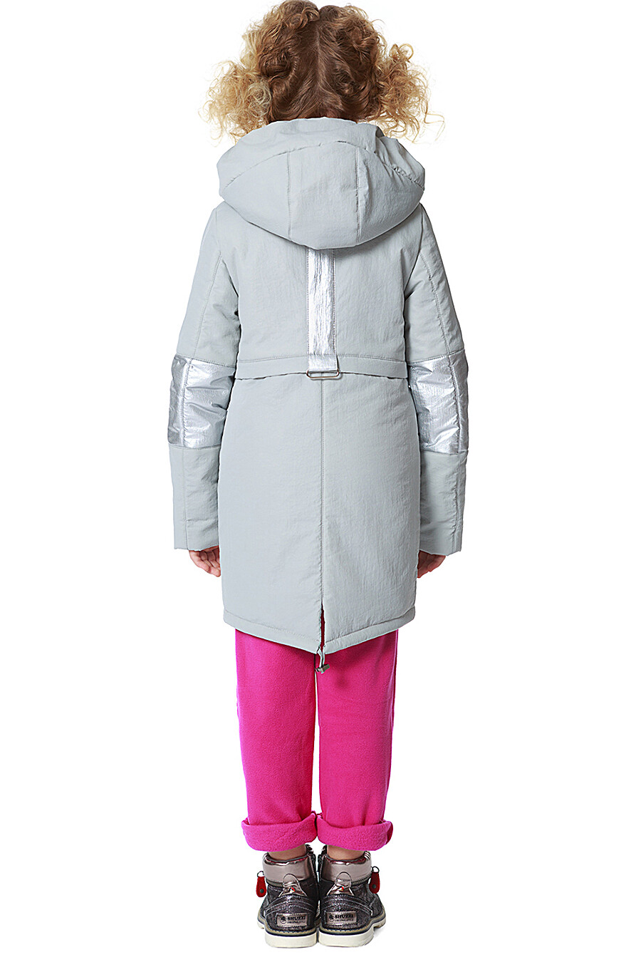 Пальто #75241