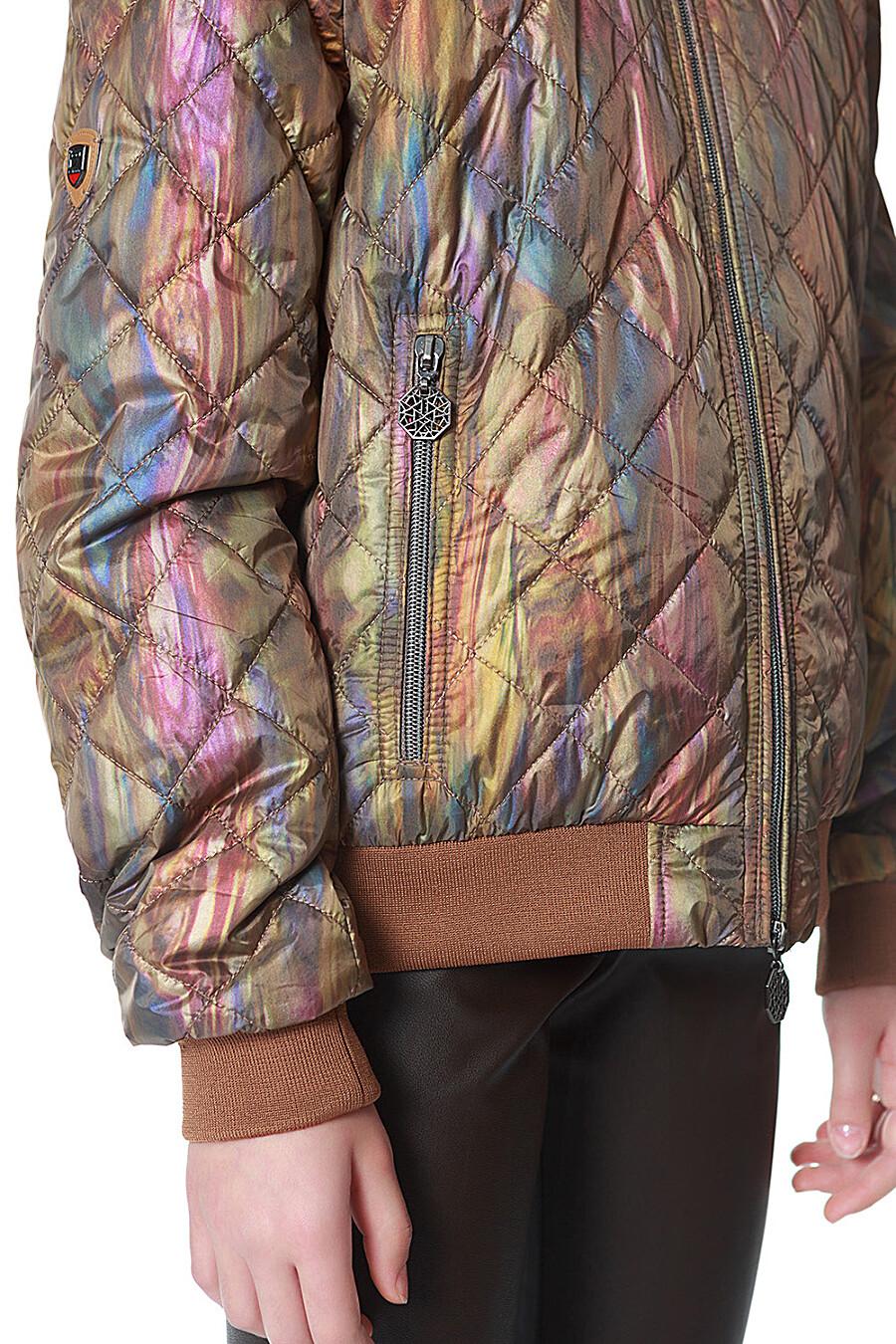 Куртка #75246