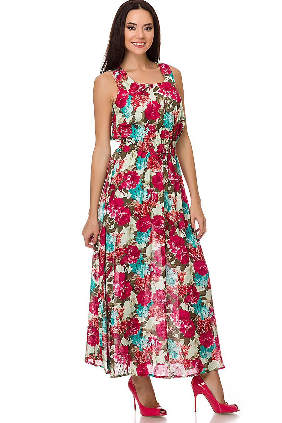 Платье #75424