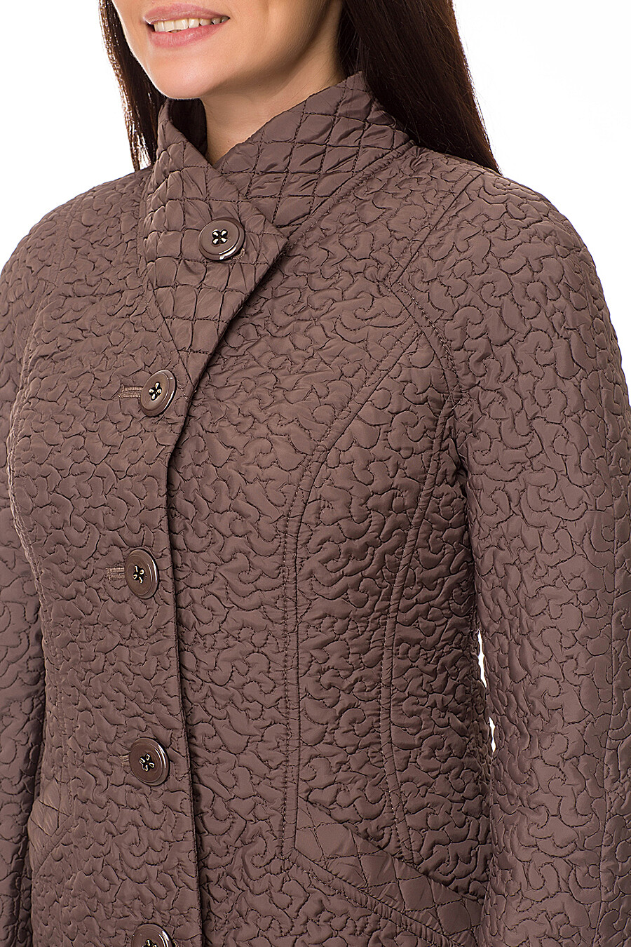 Пальто #75641
