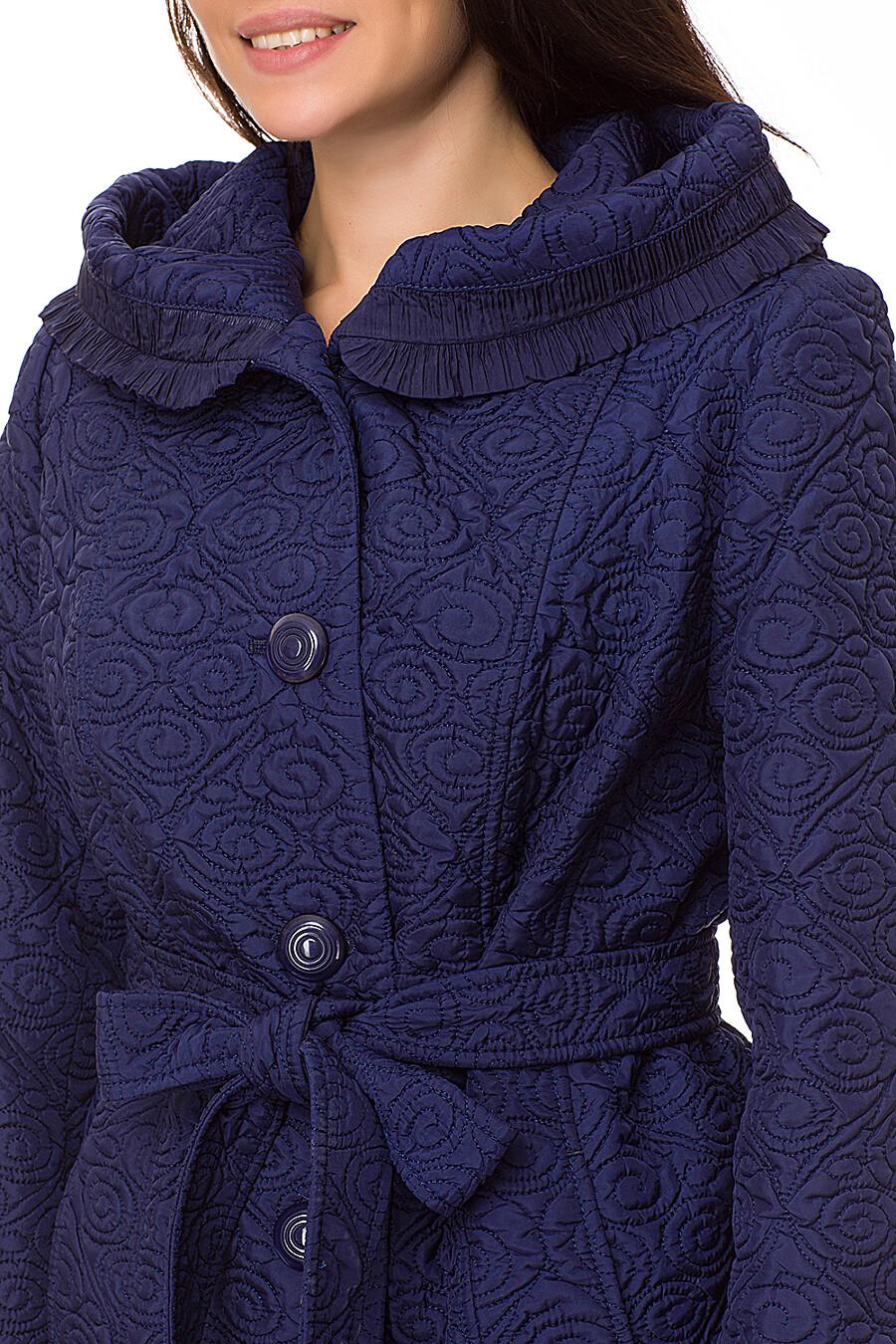 Пальто #75646