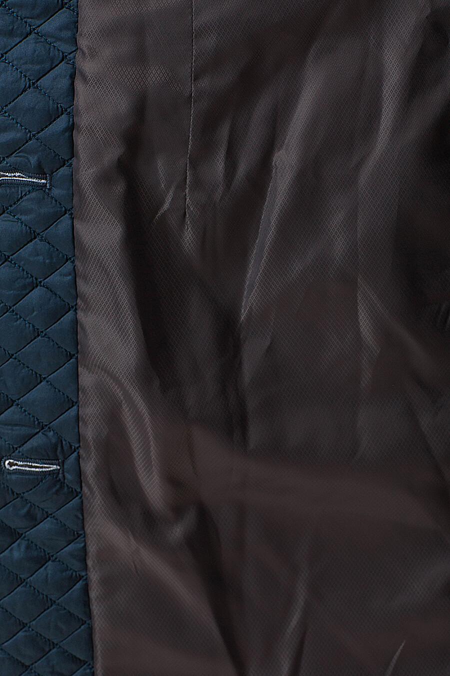 Пальто #75647